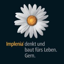 Jugitag Röschenz